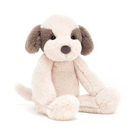 Jelly Cat Barnaby Pup Medium