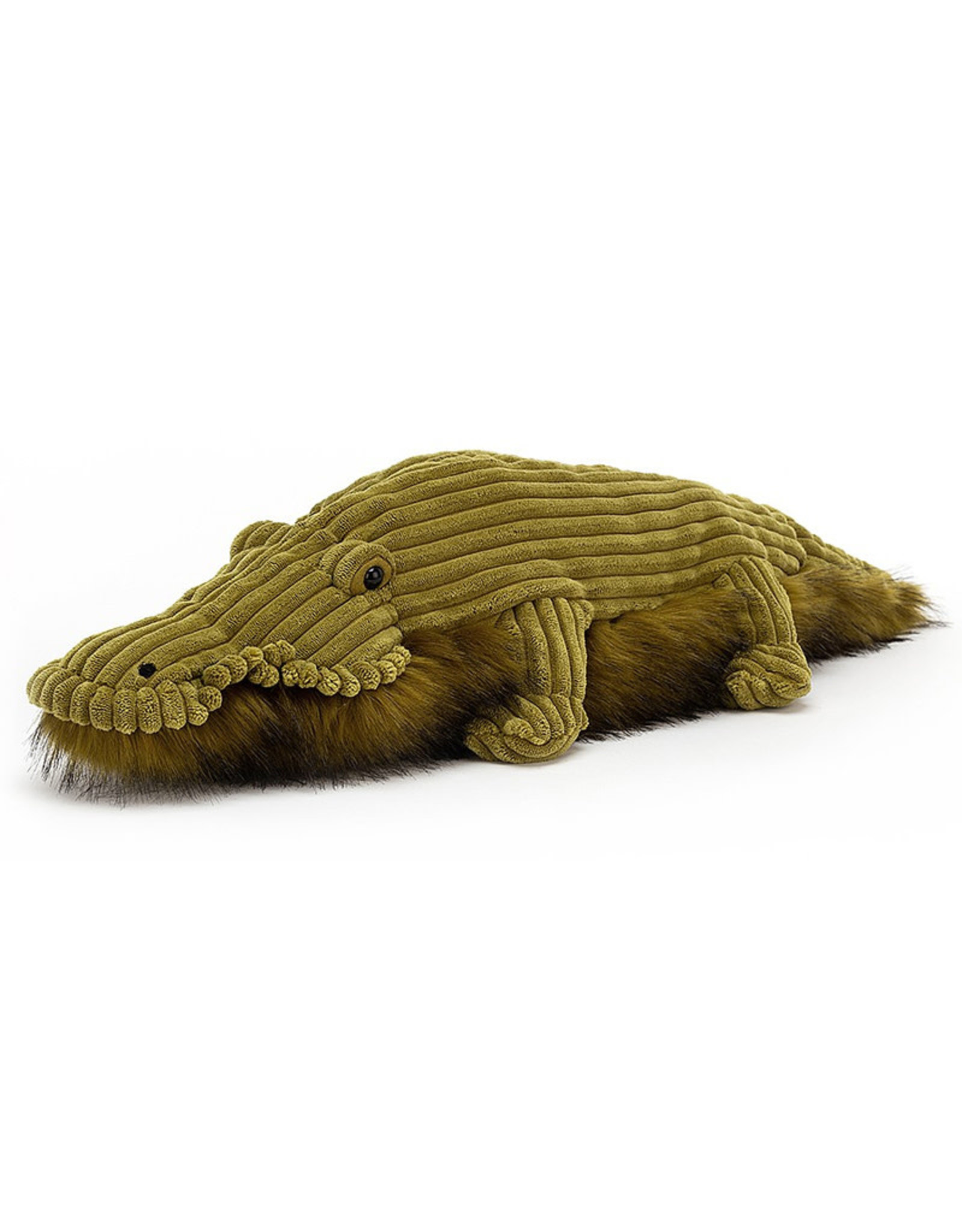 Jelly Cat Wiley Croc