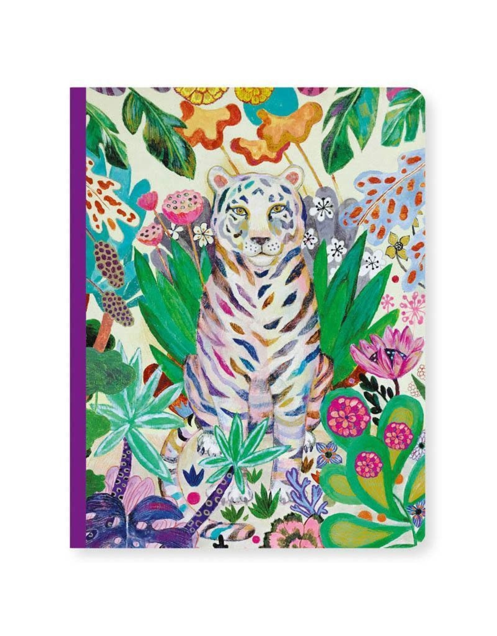 Djeco Little Notebooks, Martyna