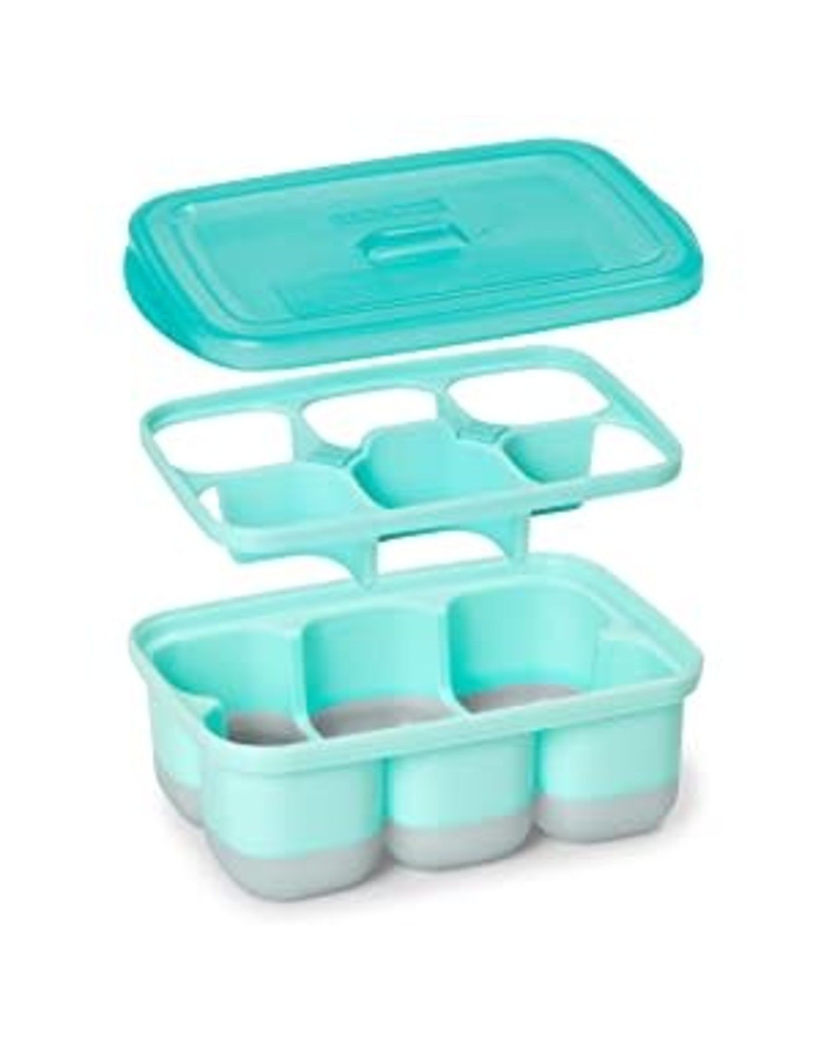Skip Hop Easy-Fill Freezer Trays
