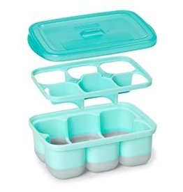 Skip Hop Easy-Fill Freezer Trays