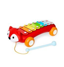 Skip Hop Fox Xylophone