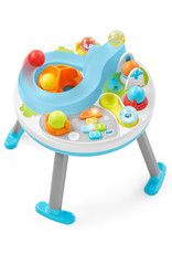 Skip Hop Lets Roll Activity Table