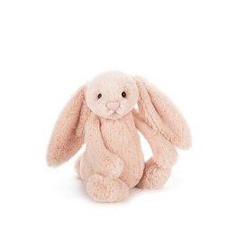 Jelly Cat Bashful Blush Bunny Medium