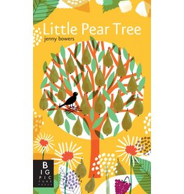 Penguin Random House Little Pear Tree