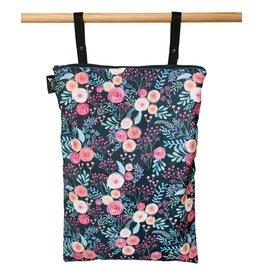 Colibri XL Original Wet Bag, Roses