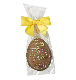 anDea Chocolates Milk Chocolate Melt Away Eggs