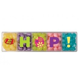 anDea Chocolates Jelly Belly HOP Gift Box