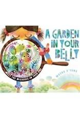 Thomas Allen & Son Garden In Your Belly