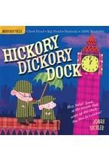 Thomas Allen & Son Hickory Dickory Dock