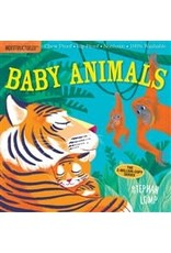 Thomas Allen & Son Baby Animals