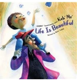 Thomas Allen & Son Life Is Beautiful
