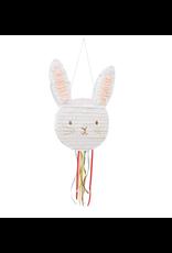 Meri Meri Bunny Piñata