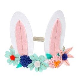 Meri Meri Bunny Dress Up Headband
