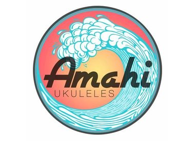 Amahi Ukulele