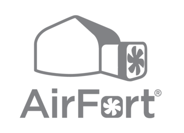 AirFort | XM Works