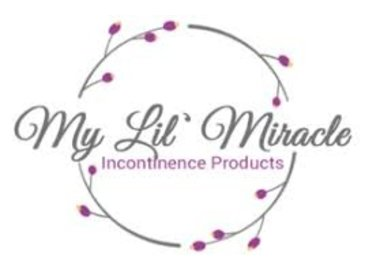 My Lil' Miracle Inc.