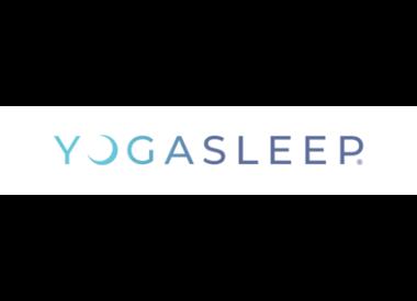 Yogasleep