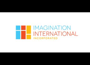 Imagination International