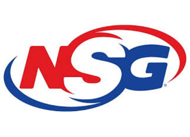 National Sporting Goods Co.