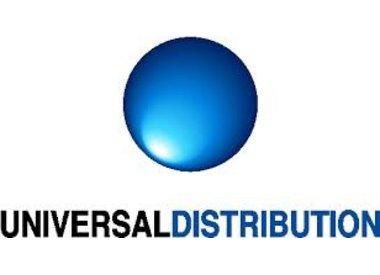 Universal Distribution