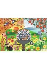 Ravensburger 1000 pcs. I Like Birds Puzzle