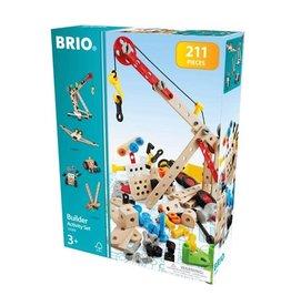 Brio Builder Activity Set