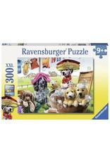 Ravensburger 300 pcs. Laundry Day Puzzle