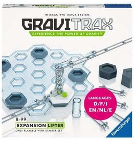 Ravensburger Gravitrax Expansion: Lifter