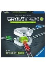 Ravensburger Gravitrax Accessory: Pro Mixer