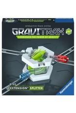 Ravensburger Gravitrax Accessory: Pro Splitter