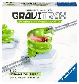 Ravensburger Gravitrax Accessory: Spiral