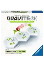 Ravensburger Gravitrax Accessory: Transfer