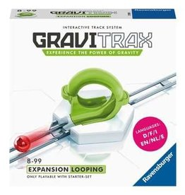 Ravensburger Gravitrax Accessory: Looping