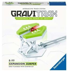 Ravensburger Gravitrax Accessory: Jumper