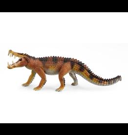 Schleich Kaprosuchus