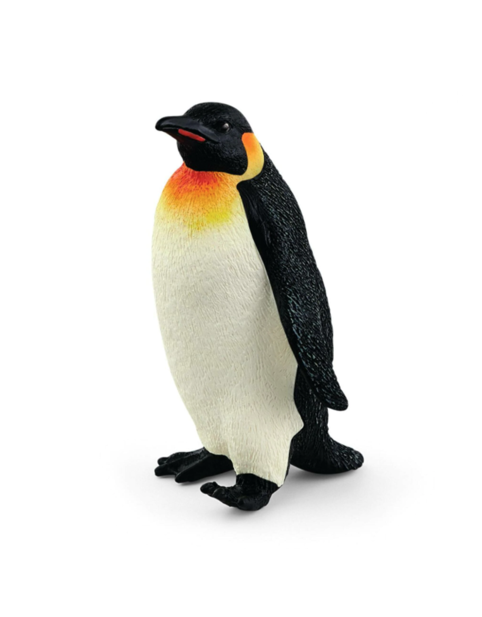 Schleich Penguin