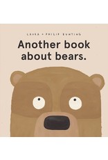 Scholastic Canada Another Book About Bears