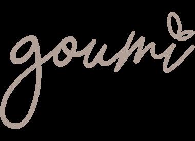 Goumi
