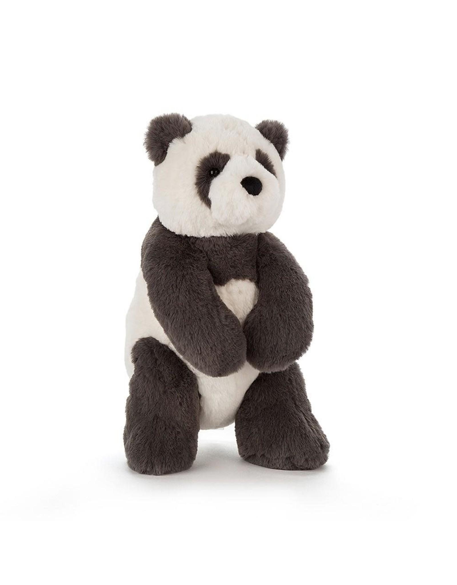 Jelly Cat Harry Panda Cub Huge