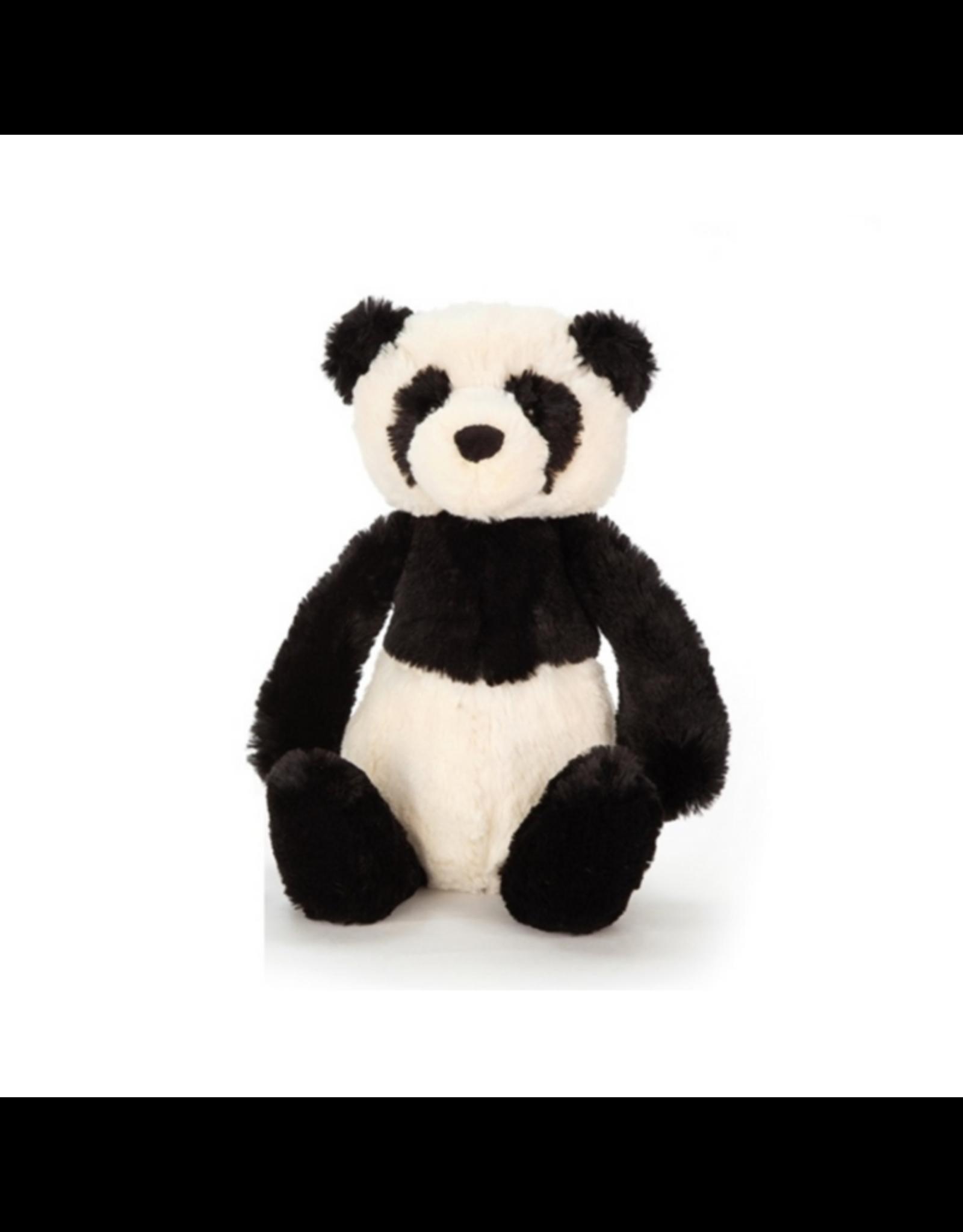 Jelly Cat Bashful Panda Cub Medium