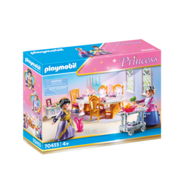 Playmobil Dining Room
