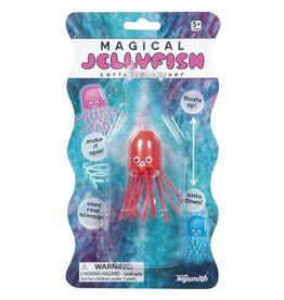 Toysmith Magical Jellyfish