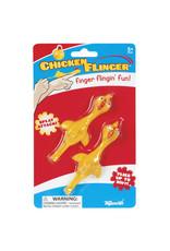 Toysmith Chicken Flingers