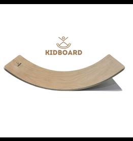 Kickboard Kidboard Balance Board Classic