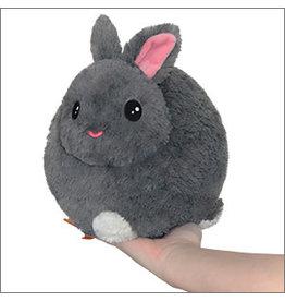 Squishable Inc Mini Squishable Netherland Dwarf Bunny