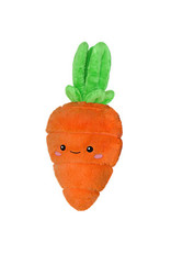 Squishable Inc Comfort Food Carrot