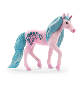 Schleich Elany Unicorn
