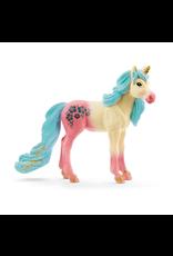 Schleich Florany Unicorn