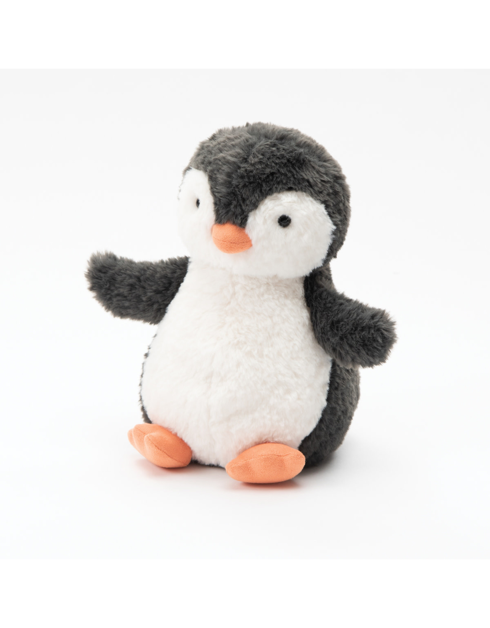 Jelly Cat Bashful Penguin